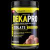 Whey Protein Isolate Premiun DEKAPRO (907g/2Lb)