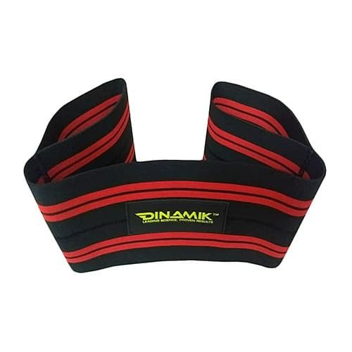 accesorio para mejorar la postura