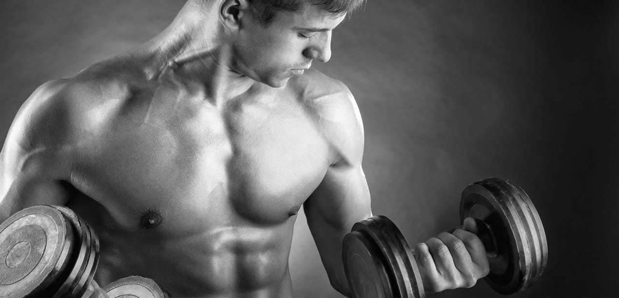 botón productos ganar masa muscular habana suplementos