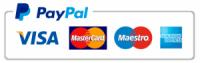 método de pago paypal