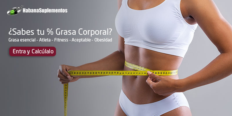 banner calculadora porciento grasa corporal